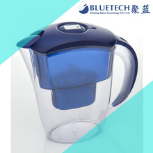Factory supply directly! Best quality cheapest price Bluetech mineral stone water purifier