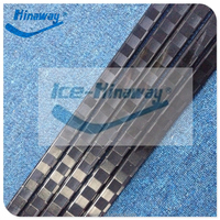 pro composite ice hockey stick