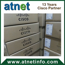 New sealed cisco routers XFP-10GER-192IR+=