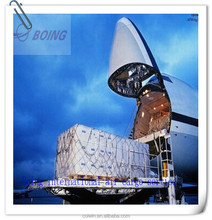 Lowest price for air forwarder shipping company to ANTWERP /BELGIUM from China shanghai - skype:boingkatherine