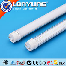 tube8 japanese SMD3014/2835 High efficiency led tubes