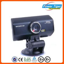 hot sale Full HD 1080p high quality mini 0801 gps full hd car dvr