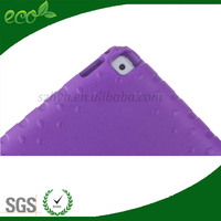 Smart eva case and tablet pc cover for 7 inch tablet pc