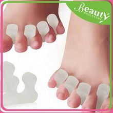 Hallux valgus toe protector h0t3h nail separators for sale