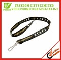 Cheap Promotional Customized New design Lanyard