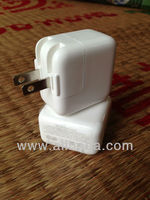 Original 10W USB Power Adapter for iPhone/iPod/iPad