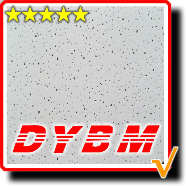 hot cheap ceiling material