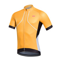 custom mens cycling jerseys factory sublimation, short sleeve cyling jersey men