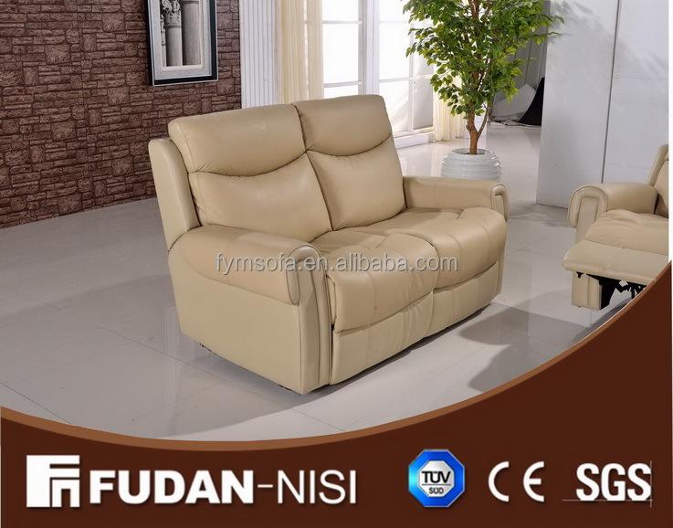 unique furniture China factory cheap price