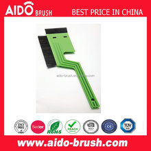 New design power snow brush