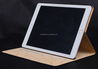 PU Leather Stand Case Cover Smart Cover Skin For Apple iPad Covers