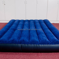 Intex Inflatable Bed Small Size Inflatable
