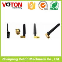 800-2500MHz Indoor Roof/Wall Mount Antennas 3g/wifi/GSM/CDMA with N connector