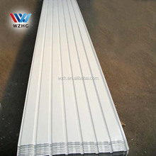 Black corrugated metal roofing sheet design,used corrugated roof sheet
