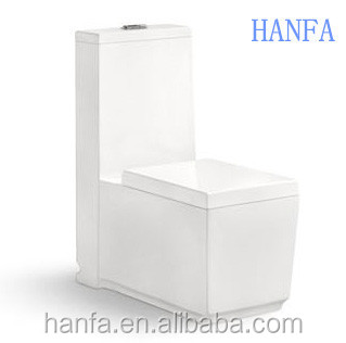 Chaozhou ceramic one piece toto sanitary ware
