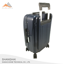 Hot Sell China New Products Fashionable Decent Luggage Bags