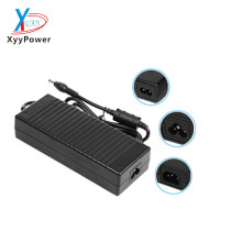 Manufacture 12v switching power adapter for xbox 360 keyboard mouse adapter