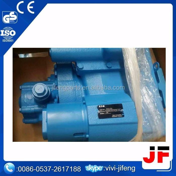 6423-279,6423-533,6433-042 5423 6423 Concrete Mixer Truck ...