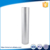 Galvanised Steel Spiral Duct Air Conditioning Round Welded Pipe Made In China