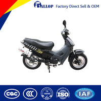 50cc motorcycle (GP50-N)