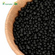 70%min Humic Acid Black Powder Leonardite