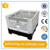 Collapsible Plastic Folding Bin 1200x1000x860mm