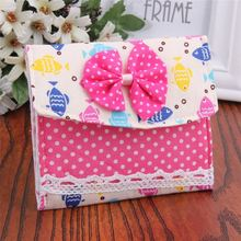 LS4G 2014 New Girl/Women Napkins Organizer Sanitary Napkins Pads Carrying Easy Bag Small Articles Gather Pouch Case Bag