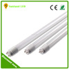 Super bright High Lumen High Quality LED Tube Light T8 14W with CE,RoHS price led tube light t8 fixture
