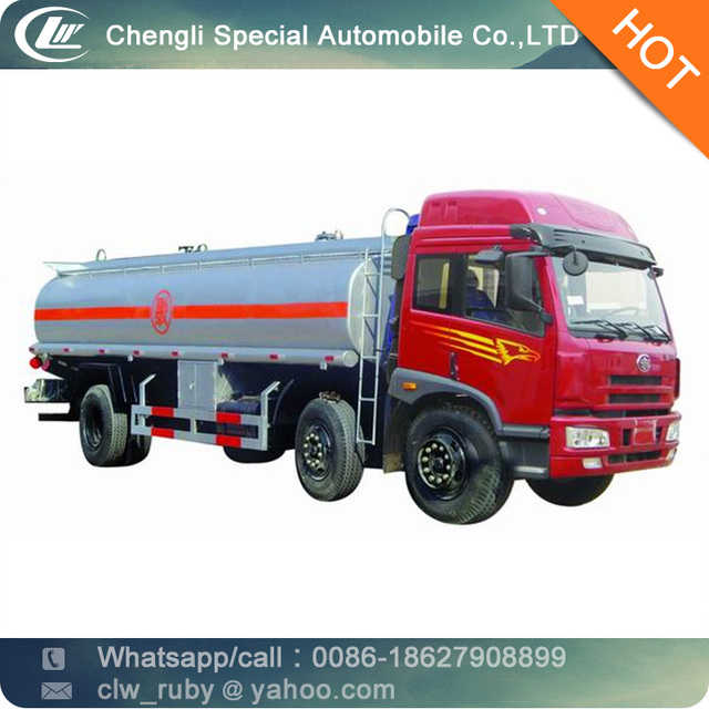 High Quality Chemical Tank Trucks Chemical Tankers for sale