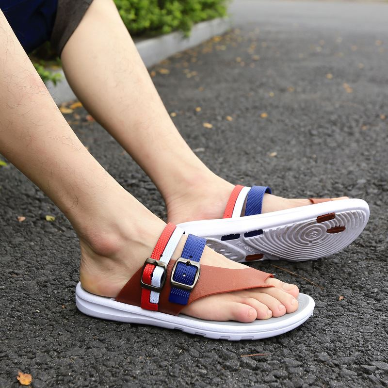 Men Comfortable Hot Sell Casual Shoe