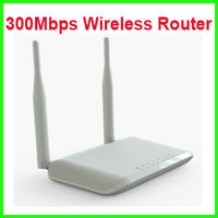 300Mbps Wireless b/g/n WiFi Router Wireless access point