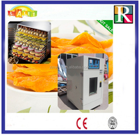 Food Dehydrator Guide and Food Dehydrating,Food Freeze Dryer