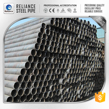 SPIRAL STEEL PIPE PILE PETROLEUM PRODUCTS