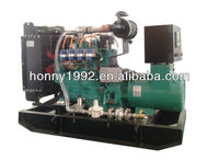 4 &6 Cylinders Generator Small Gas Engine