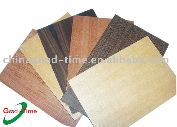 Fance Plywood