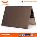 "for Macbook Case Air 13.3 Inches Matte Case for Macbook Air 13"" Plastic Cover New Fashion Wholesale"
