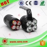 2016 new 30 led flashlight led medical headlight senter kepala