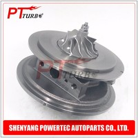 Turbo cartridge GTC1446VMZ 803955 / 803955-5005S / 803955-5003S turbocharger core chra for Volkswagen Crafter 2.0 TDI