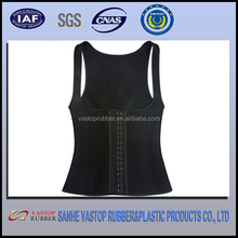 Hot Sale Neoprene Slimming Body Suit