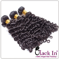 brazilian hair styles pictures,ali export from china weave hair