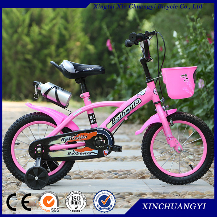 china factory wholesale 12inch children bicycle/kids bike for 3-5 years old