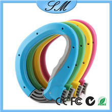 Plastic Bag Holder, Bag Handle, Bag Holder carrier
