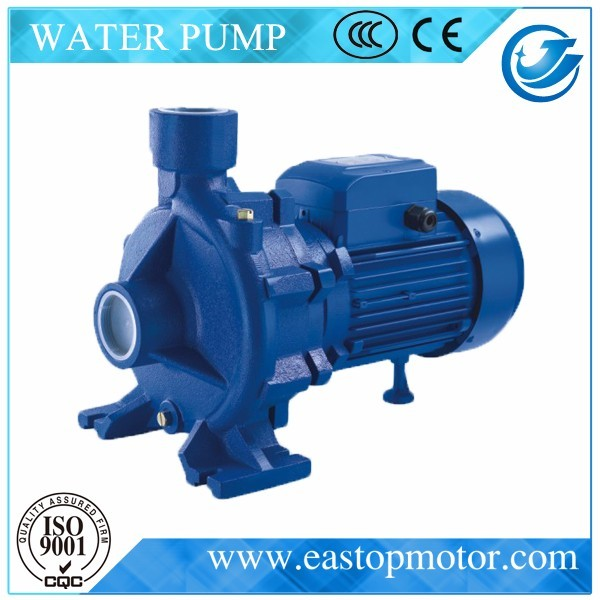 HTM price centrifugal pump for clean water with Three Phase