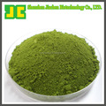 Natural green powder Organic Chlorella Powder