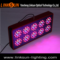 led grow light full spectrum,High power Yam Apollo 10 LED grow Light