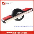 Factory Wholesale electric self-balancing hover board scooter