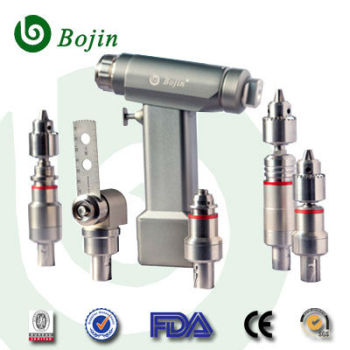 medical bone drill saw for orthopedic surgery BJ4200