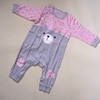 /product-detail/r-h-china-cheap-adult-baby-clothes-for-men-odm-60624163597.html