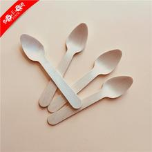 Eco friendly cheap take away cutlery disposable in the market