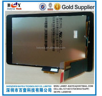 OEM new for Asus Google nexus 7 lcd assembly 2012